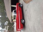 1966 chevrolet Chevrolet C-10 Base